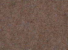 Discount Flooring - Carpets Dapple