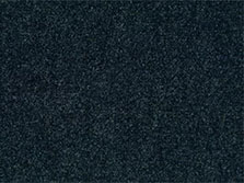 Discount Flooring - Carpets Ebony