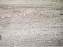 Discount Flooring - Laminate Flooring 3