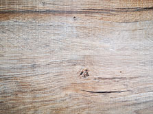 Discount Flooring - Laminate Flooring 4