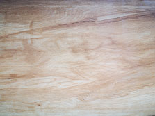 Discount Flooring - Laminate Flooring 6