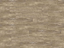 Discount Flooring - Vinyl Flooring Ash Light