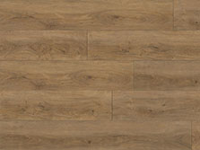 Discount Flooring - Vinyl Flooring Borough Oak