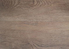Discount Flooring - Vinyl Planks - Dark Country Oak