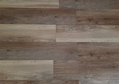 Discount Flooring - Vinyl Planks - Grey Mist