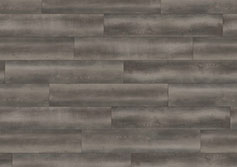 Discount Flooring - Vinyl Planks - Grey Oak