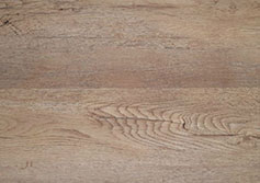 Discount Flooring - Vinyl Planks - Light Country Oak