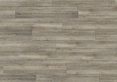 Discount Flooring - Vinyl Planks - Modern Oak