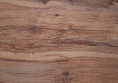 Discount Flooring - Vinyl Planks - Reclaimed Pecan