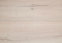 Discount Flooring - Vinyl Planks - Silk Oak