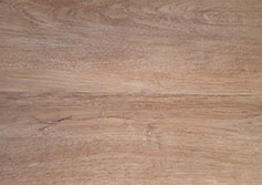 Discount Flooring - Vinyl Planks - Timeless Oak