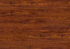 Discount Flooring - Vinyl Planks - Vermillion