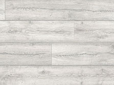 Discount Flooring - Vinyl Sheeting Antique Oak 091S
