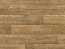 Discount Flooring - Vinyl Sheeting Chalet Oak 006M_detail