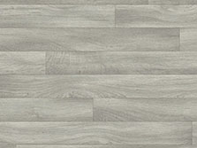 Discount Flooring - Vinyl Sheeting Golden Oak 977M_detail
