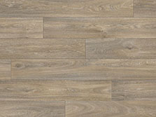Discount Flooring - Vinyl Sheeting Havanna Oak 613M_detail