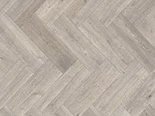 Discount Flooring - Vinyl Sheeting Mayfair 691M_detail