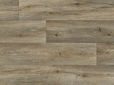 Discount Flooring - Vinyl Sheeting Silk Oak 973M_detail