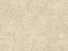 Discount Flooring - Vinyl Sheeting Tiffany 109L_detail